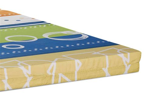 Foam Mattress Wellington by C Big Save Furniture