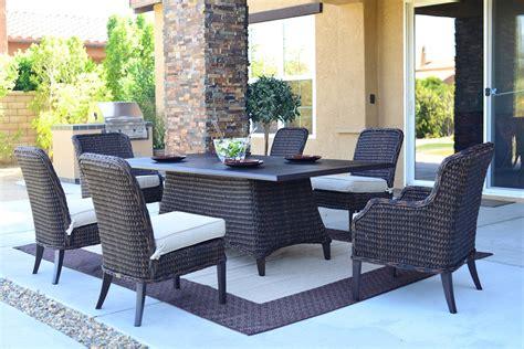 northern virginia patio renaissance monticello collection