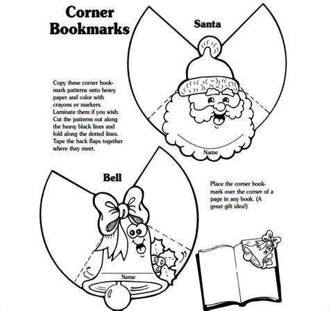 corner bookmark templates free corner bookmark template 21 free psd ai eps pdf