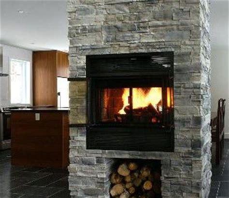 Valcourt Fireplaces by See Thru Valcourt Westmount Friendly Firesfriendly Fires