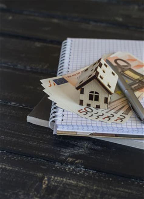 Einheitswert Immobilie Berechnen by Wertermittlung F 252 R Ein Haus Kriterien Und M 246 Glichkeiten