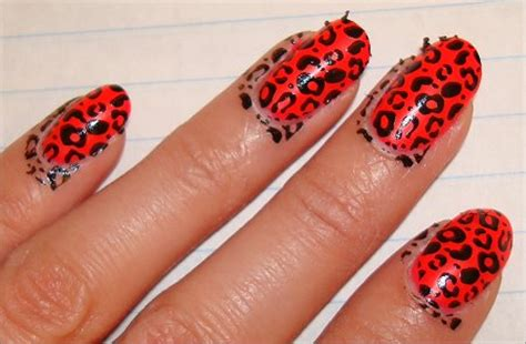 nail art konad tutorial konad tutorial how to use the konad sting kit to