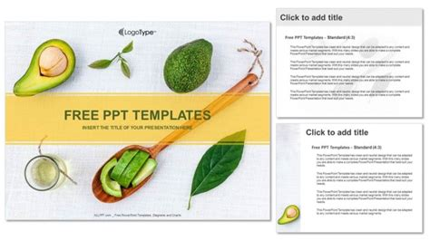 powerpoint templates free download healthy food alternative health care powerpoint templates