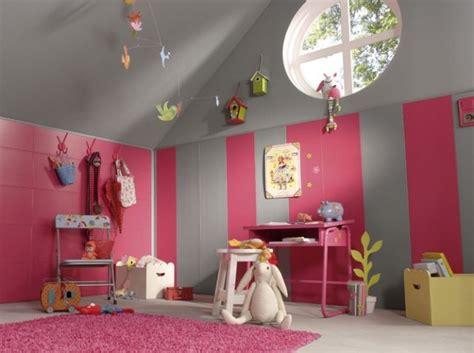 deco chambre fushia deco chambre fille fushia visuel 1