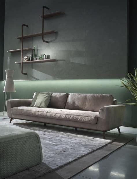divani in piuma d oca divano con cuscini in piuma d oca idfdesign