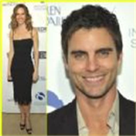 colin egglesfield sister who is colin egglesfield dating colin egglesfield