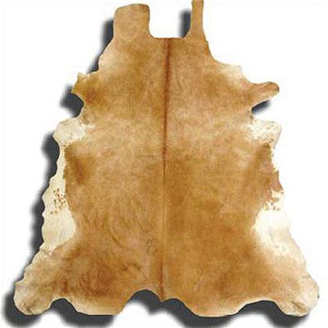 Cowhide Skin Cow Skin Rugs Uk Roselawnlutheran