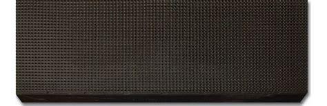 rubber st canada giron d escalier en vinyle avec nez fv5040blk18 canada