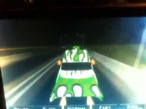 doorslammers drag race doovi