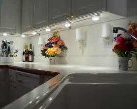 the counter led lighting for kitchen led counter lighting kitchen the cabinet