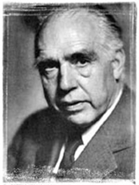 biography of niels bohr nuclear files library biographies niels bohr