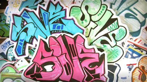 sive graffiti stickers  giveaway youtube