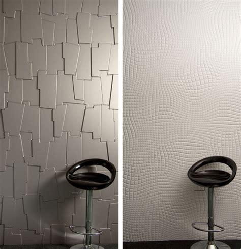 decorative wall panels uk decorative wall panels