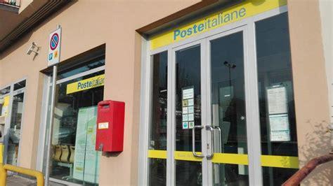 orari uffici postali bergamo clusone poste chiuse nel pomeriggio anche a marzo