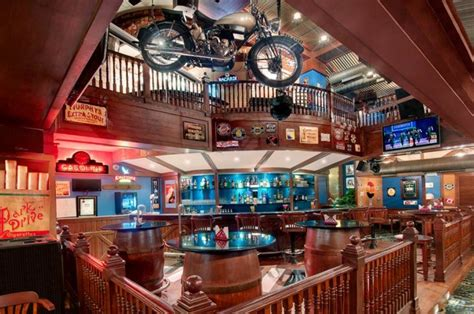 top bars in chennai the best bars in chennai for a swinging night out