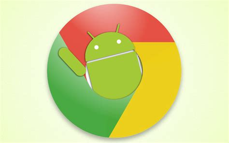 run android apps on chrome how to run android apps in chrome