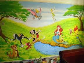 Dinosaur Wall Mural childrens murals london childrens murals london mural