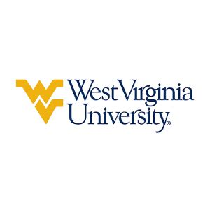 Wvu Business Mba Courses by West Virginia Wvu Global Supply Chain Program