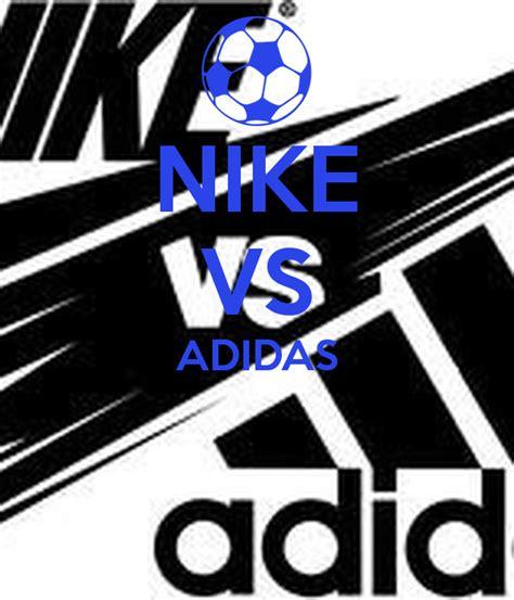 wallpaper adidas vs nike nike vs adidas wallpaper wallpapersafari