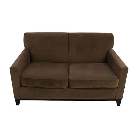 Raymour And Flanigan Brown Sofa Bed Refil Sofa Raymour And Flanigan Sofa Bed