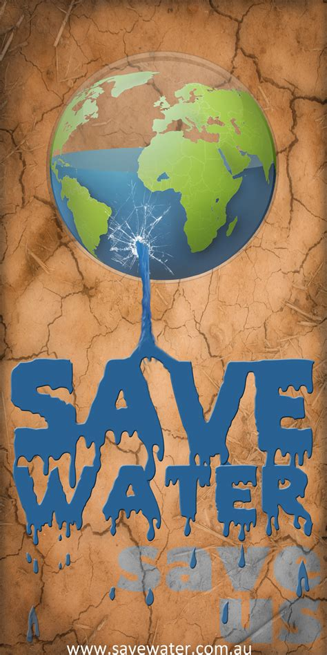 design poster save water pics for gt save water poster design