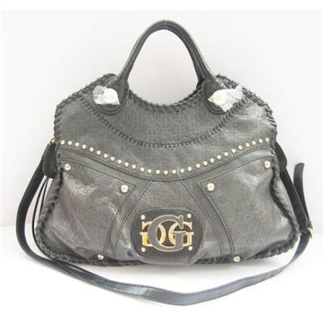 Handmade Handbags For Sale - leather handbags for sale mc luggage