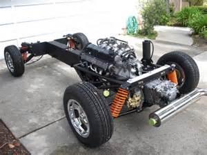 Lotus Chassis S1 Lotus Esprit Restoration S1 Lotus Esprit Rolling