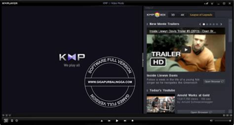 kmplayer download free full version cnet kmplayer download free full version filehippo firefox