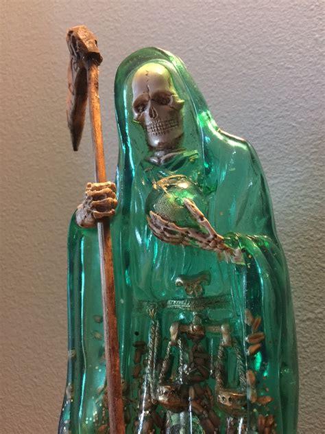 related keywords suggestions for muerte santa muerte verde related keywords suggestions santa