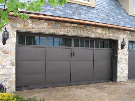 Overhead Door Massachusetts Garage Door Specialists Beverly Ma Shore Overhead Door