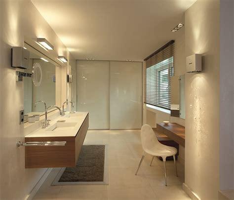 badezimmer r badezimmer leuchten