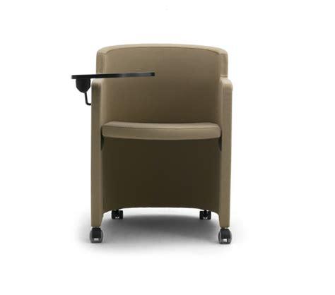 poltrone ribaltabili sedie con tavolino ribaltabile per corsi convegni