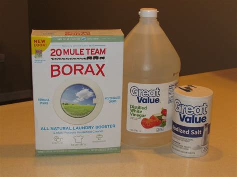 can you use laundry detergent in a rug doctor all carpet cleaner thriving home