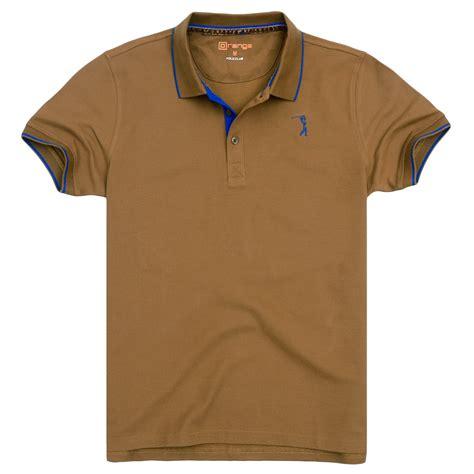 Custom Shirt 6 polo t shirts custom shirt