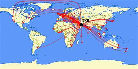 emirates destinations map airline etihad erases israel from in flight and online map