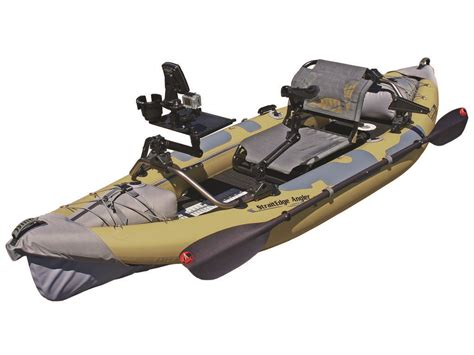 inflatable boats reviews australia fast inflatable kayak review autos post