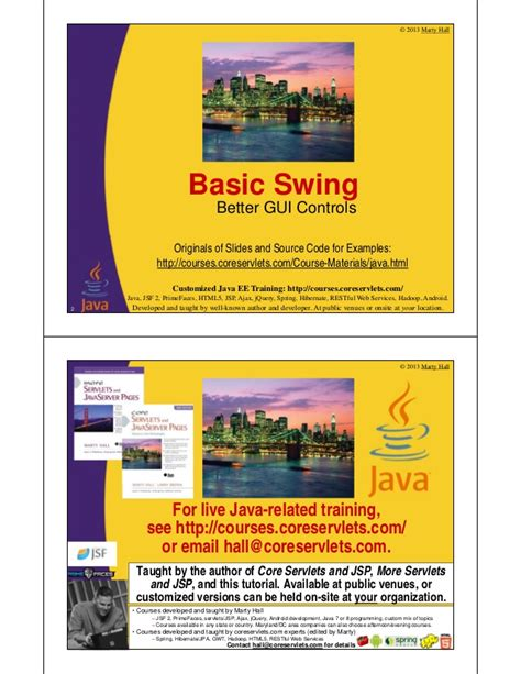 java swing beginner basic java swing programming tutorials java tutorials for
