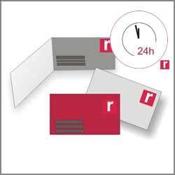Aufkleber Drucken Overnight by Express Druckerei F 252 R Gewerbe Privat
