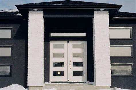 Exterior Doors Winnipeg Renovations You Ll A Door It Winnipeg Free Press Homes
