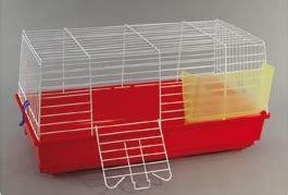 gabbie per coniglietti nani gabbie per cavie e coniglietti gabbia per conigli nani