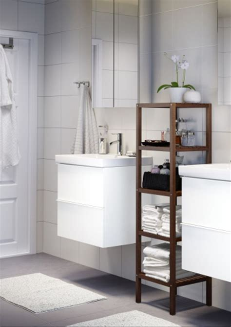 small bathroom ideas ikea 283 best images about bathrooms on