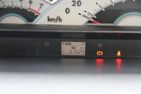 Jual Karpet Mobil Etios toyota etios valco th 2014 m t pajak baru bayar