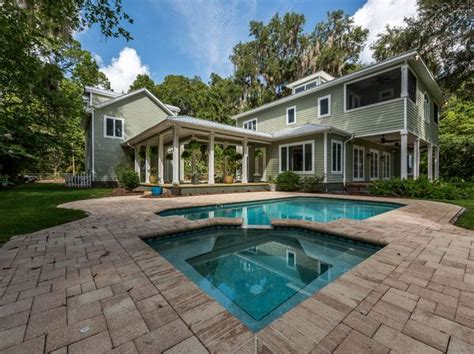 bivens lake gainesville real estate gainesville fl