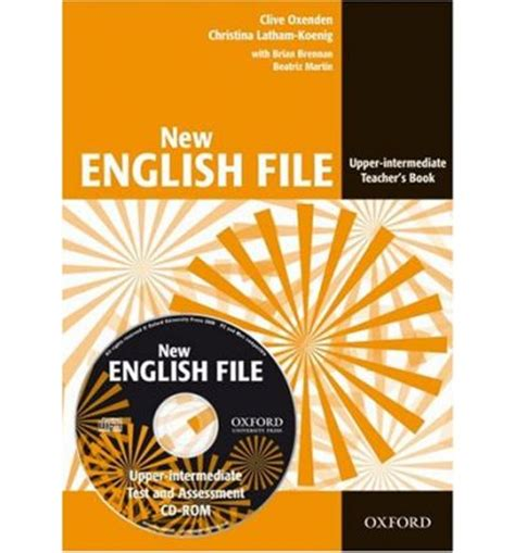 english file third edition intermediate workbook with answer key ca institute of languages english file pre intermediate test assessment with answers