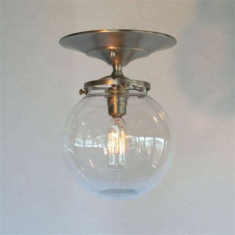 Kitchen Semi Flush Lighting 101 Best Images About Kitchen Lighting On Mercury Glass Semi Flush Ceiling Lights
