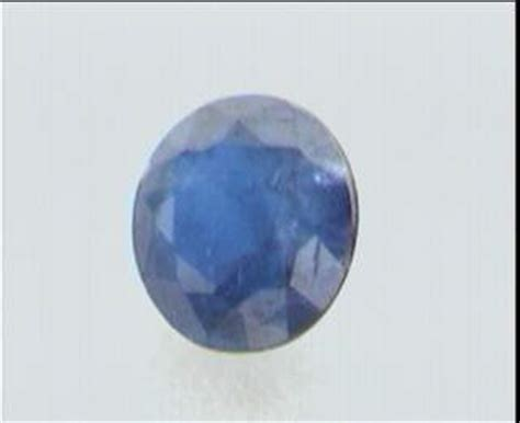 Blue Safir Sapphire 3 15ct blue sapphire gem sale price information about