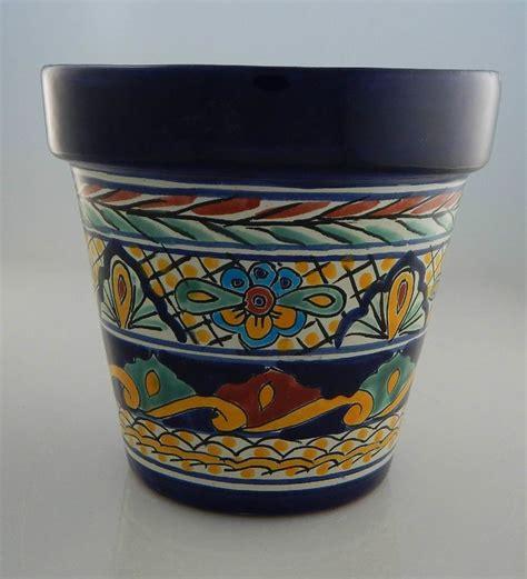 10 Ceramic Flower Pot by 19 Best Pot Shopping Images On Ceramic Flower