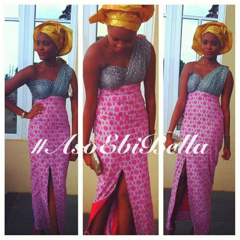 aso ebi bella styles aso ebi styles on instagram newhairstylesformen2014 com