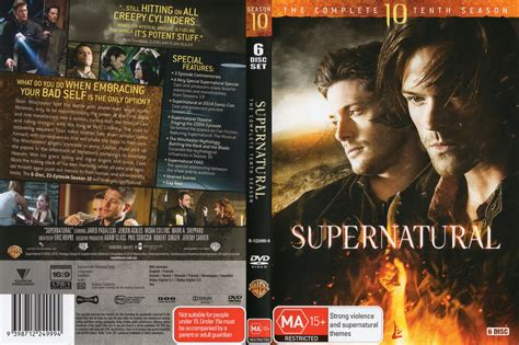 supernatural couch tuner watch tv list online streaming couchtuner free venezuela