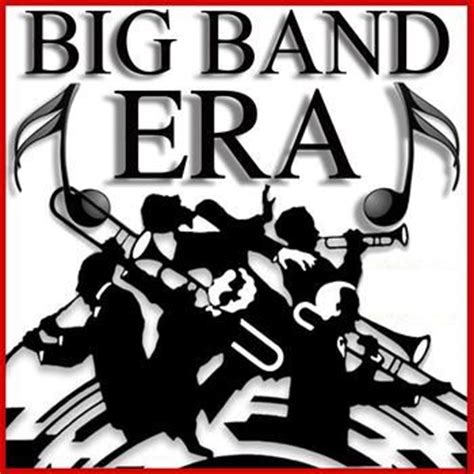 best big band swing 41 best images about big band era music songs on